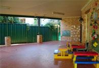 幼儿园、学校、医院等公共场所应用