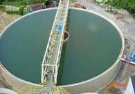 工业废水、生活污水悬浮物处理应用