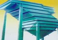 化工系统中固液分离应用